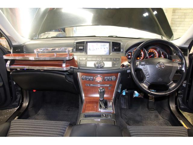 350GTFOUR4WDx車高調x18AWx社外4連マフラー(19枚目)