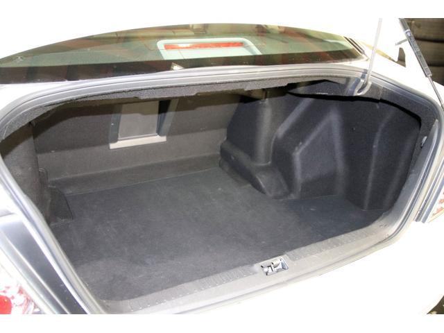 350GTFOUR4WDx4灯キセノンxエアロxクリアテール(17枚目)