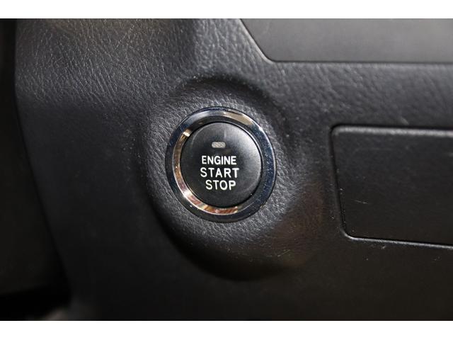 アスリートi-Four4WDx後期x本州仕入x車高調xエアロ 禁煙車 HDDナビ バックカメラ ETC スマートキー タイミングチェーン マフラーカッター ウェルカムランプ パワーシート プラズマクラスター クルーズコントロール ドアバイザー ミラーヒーター(73枚目)