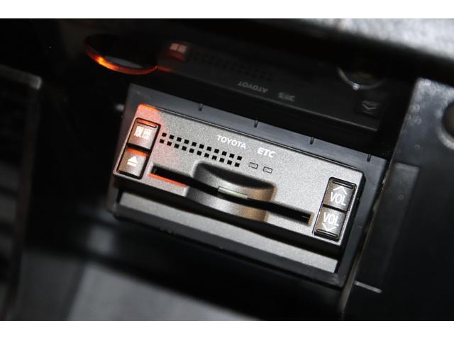 アスリートi-Four4WDx後期x本州仕入x車高調xエアロ 禁煙車 HDDナビ バックカメラ ETC スマートキー タイミングチェーン マフラーカッター ウェルカムランプ パワーシート プラズマクラスター クルーズコントロール ドアバイザー ミラーヒーター(78枚目)
