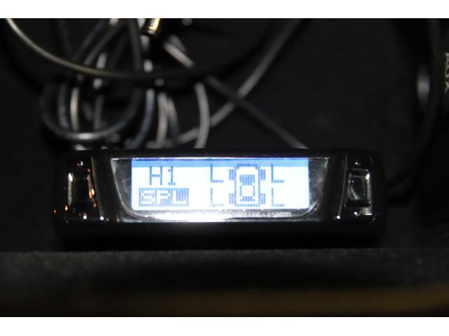 LS600hバージョンSIパッケージ4WDクレンツェ21AW 社外サスコン HDDナビ CD DVDチェンジャー フルセグTV バックカメラ スマートキー ETC USB ミュージックサーバー ブルートゥース パワートランク エアシート ステアリングヒーター(77枚目)