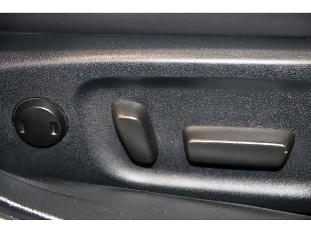 アスリートG Four4WDx黒革xサンルーフxメーカーナビ 後期 メモリーナビ CD DVD フルセグテレビ バックカメラ ETC スマートキー ソナー USB シートヒーター エアシート ミラー&ステアリングヒーター ブルートゥース ミュージックサーバー(69枚目)