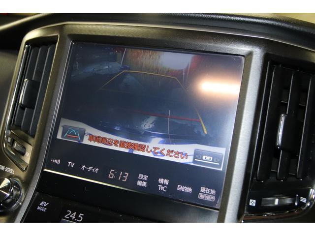 アスリートG Four4WDx黒革xサンルーフxメーカーナビ 後期 メモリーナビ CD DVD フルセグテレビ バックカメラ ETC スマートキー ソナー USB シートヒーター エアシート ミラー&ステアリングヒーター ブルートゥース ミュージックサーバー(74枚目)