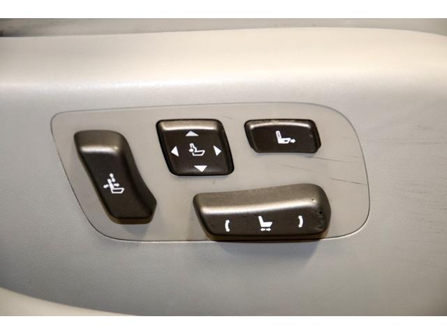 LS600h Iパッケージ4WDx本革xカールソン21AW タイミングチェーン HDDナビ CD ミュージックサーバー バックモニター ETC スマートキー エアシート&ヒーター ステアリングヒーター リアスモーク ドアバイザー ミラーヒーター オールペン(72枚目)