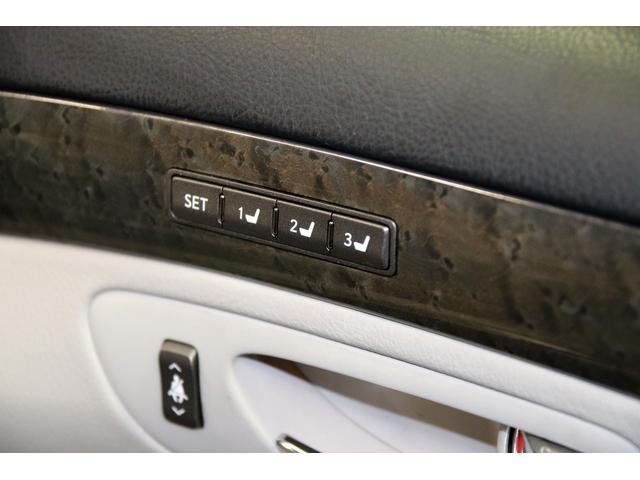 LS600h Iパッケージ4WDx本革xカールソン21AW タイミングチェーン HDDナビ CD ミュージックサーバー バックモニター ETC スマートキー エアシート&ヒーター ステアリングヒーター リアスモーク ドアバイザー ミラーヒーター オールペン(73枚目)