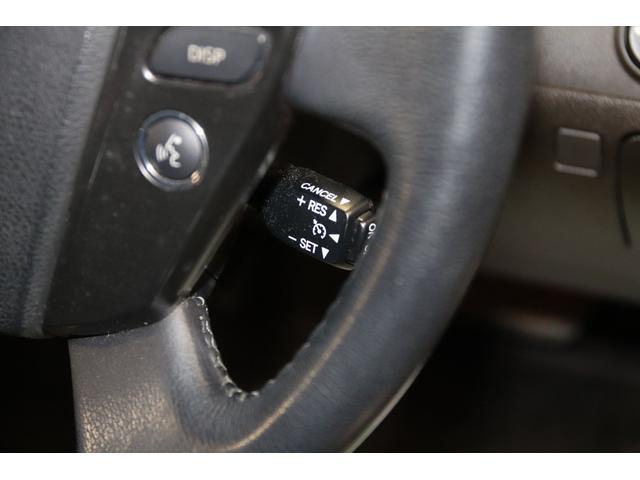 2.5アスリートi-Four ナビパッケージ4WDx本州仕入 HDDナビ CD MD DVD ミュージックサーバー ブルートゥース ビルトインETC スマートキー フルセグTV TVキャンセラー ミラーヒーター パワーシート タイミングチェーン バックモニター(73枚目)
