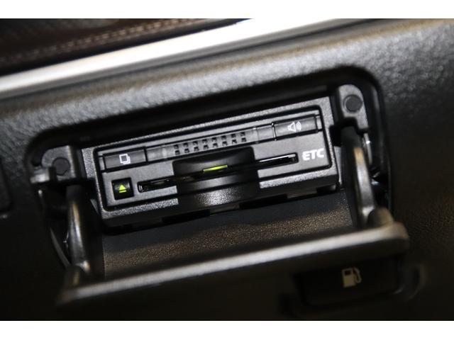 アスリートSFourブラックスタイル4WDxエアロx2色本革 HDDナビ/DVD/フルセグTV/バックモニター/スマートキー/USB/ブルートゥース/ミュージックサーバー/ビルトインETC/タイミングチェーン/シートヒーター/ミラーヒーター/ステアリングヒーター(25枚目)