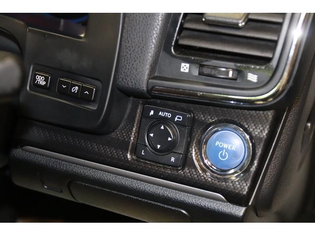 アスリートSFourブラックスタイル4WDxエアロx2色本革 HDDナビ/DVD/フルセグTV/バックモニター/スマートキー/USB/ブルートゥース/ミュージックサーバー/ビルトインETC/タイミングチェーン/シートヒーター/ミラーヒーター/ステアリングヒーター(27枚目)