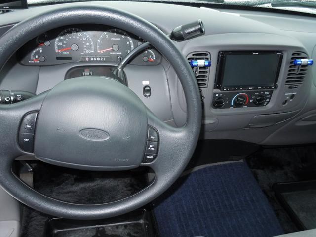 フレアサイド 4WD(10枚目)