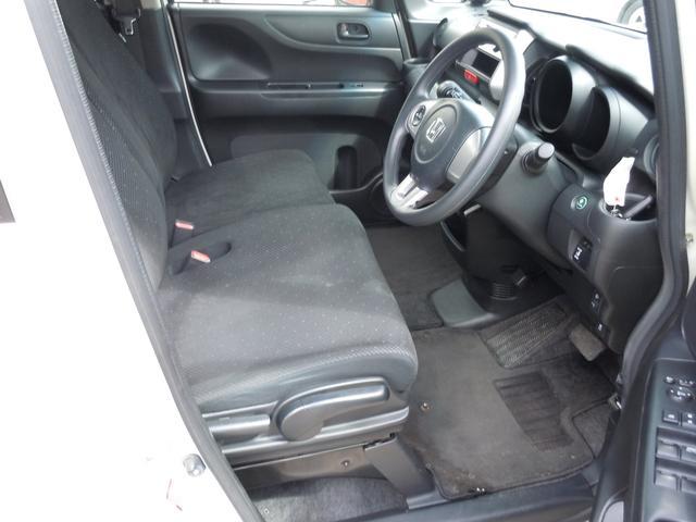 G・Lパッケージ 4WD(11枚目)