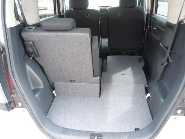 G・Lパッケージ 4WD(18枚目)