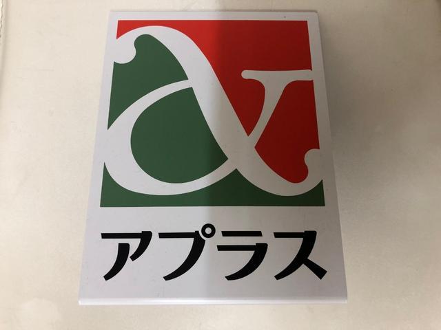 GTS 電動オープン 革シート 左ハンドル 社外AW 本州車(15枚目)