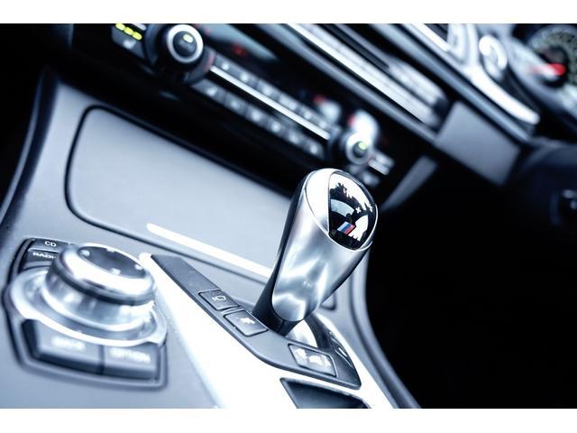 純正オプション20インチAW 560馬力 本州車(10枚目)