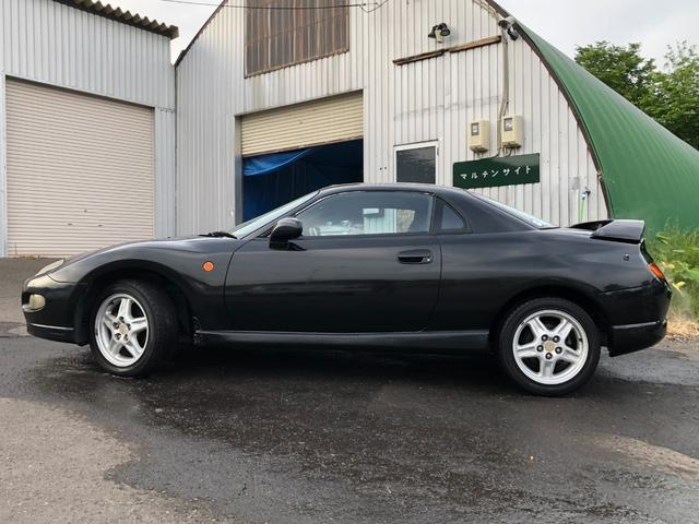 GR 本州車 V6 修復歴無 リアスポ(7枚目)