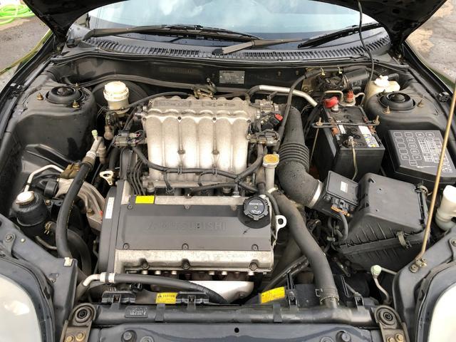 GR 本州車 V6 修復歴無 リアスポ(9枚目)