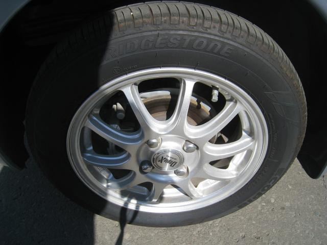 ボレロ X 4WD(10枚目)