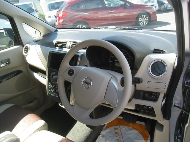 ボレロ X 4WD(13枚目)