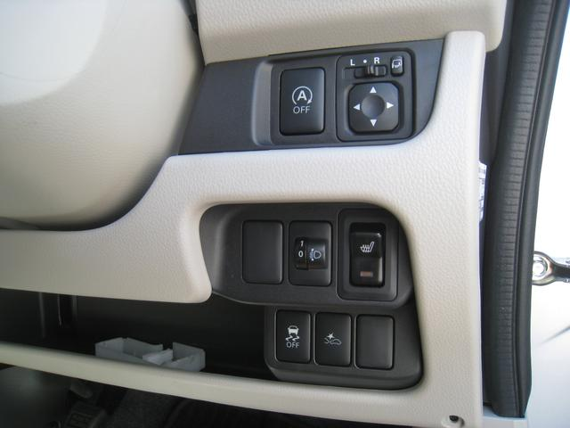ボレロ X 4WD(15枚目)