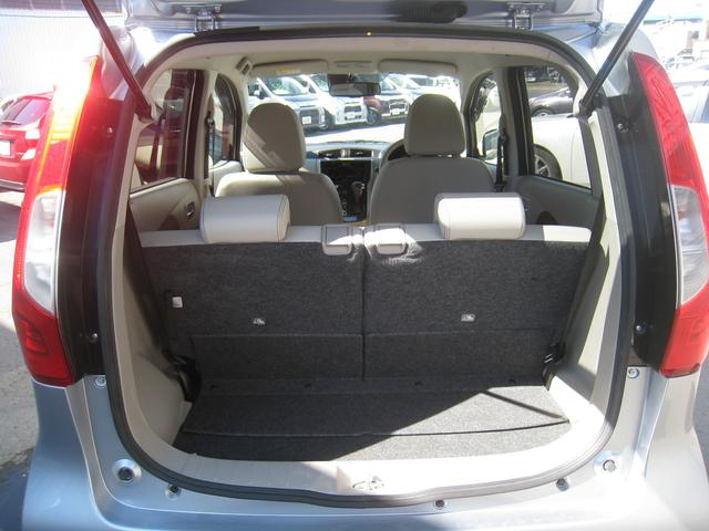 ボレロ X 4WD(20枚目)