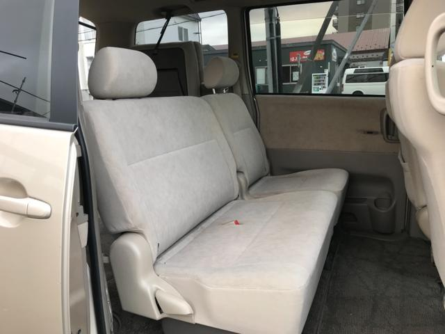 「トヨタ」「ノア」「ミニバン・ワンボックス」「北海道」の中古車6