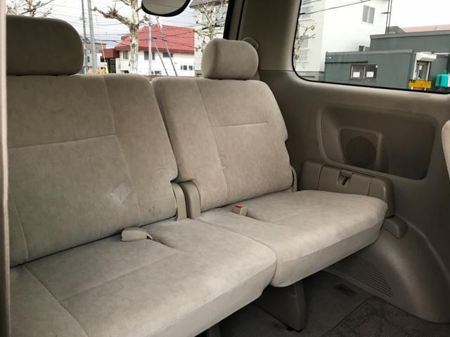 「トヨタ」「ノア」「ミニバン・ワンボックス」「北海道」の中古車7
