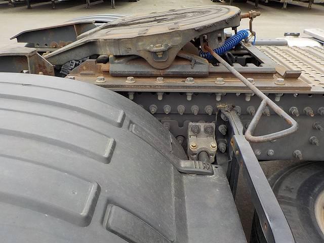 「ボルボ」「ボルボその他」「コンパクトカー」「北海道」の中古車12