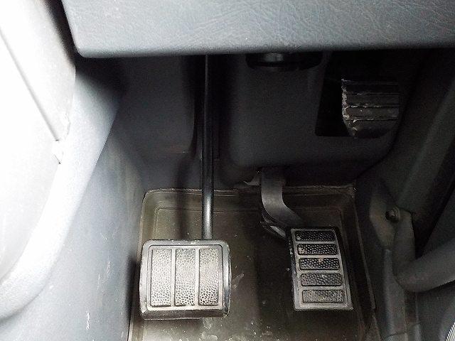 「ボルボ」「ボルボその他」「コンパクトカー」「北海道」の中古車19