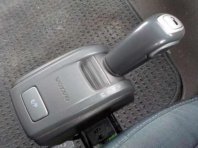 「ボルボ」「ボルボその他」「コンパクトカー」「北海道」の中古車20