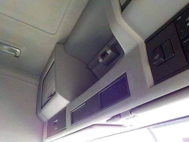 「ボルボ」「ボルボその他」「コンパクトカー」「北海道」の中古車23