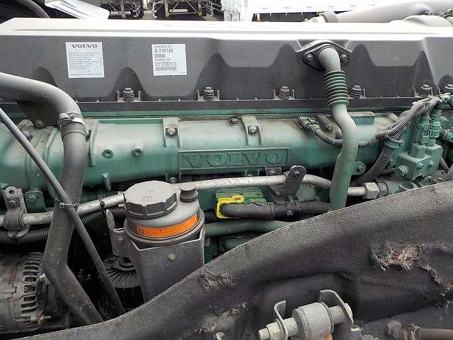 「ボルボ」「ボルボその他」「コンパクトカー」「北海道」の中古車31
