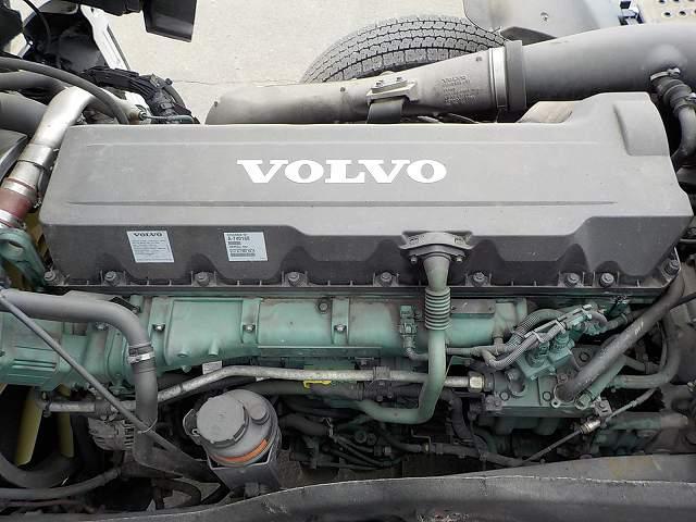 「ボルボ」「ボルボその他」「コンパクトカー」「北海道」の中古車32
