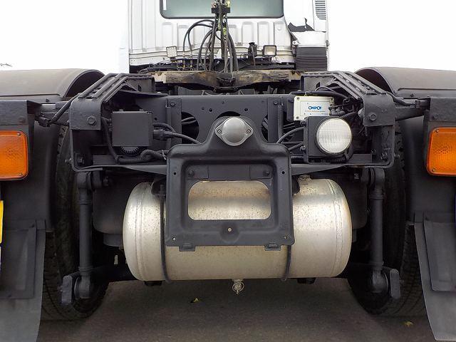 「その他」「スーパーグレート」「トラック」「北海道」の中古車20