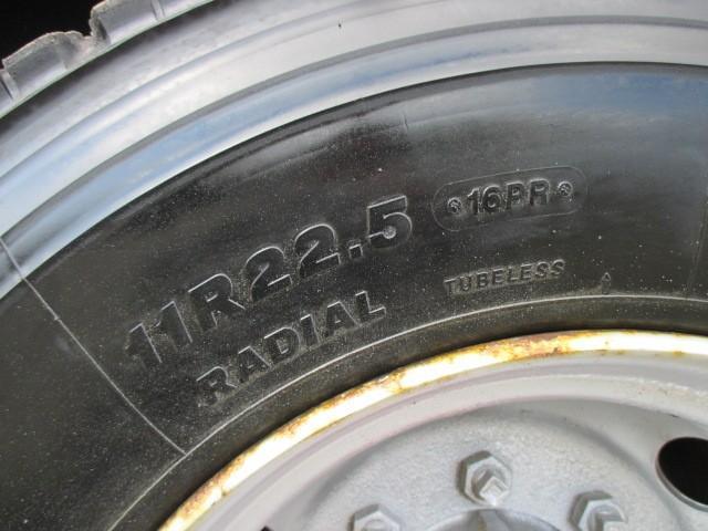 「その他」「スーパーグレート」「トラック」「北海道」の中古車14