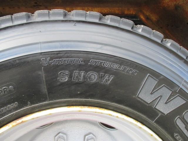 「その他」「スーパーグレート」「トラック」「北海道」の中古車15