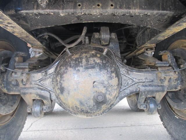 「その他」「スーパーグレート」「トラック」「北海道」の中古車17