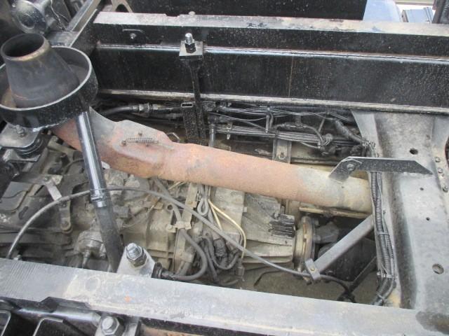 「その他」「スーパーグレート」「トラック」「北海道」の中古車24
