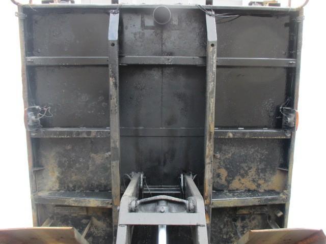 「その他」「スーパーグレート」「トラック」「北海道」の中古車25