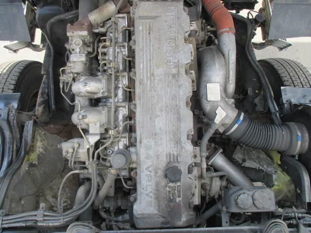 「その他」「スーパーグレート」「トラック」「北海道」の中古車31