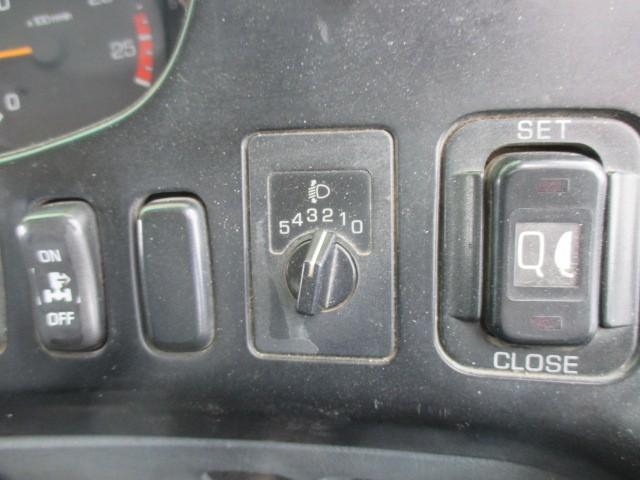 「その他」「スーパーグレート」「トラック」「北海道」の中古車40