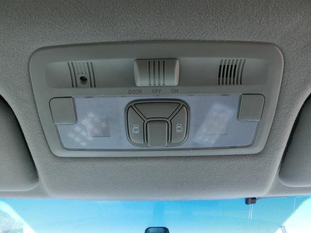 「トヨタ」「エスティマ」「ミニバン・ワンボックス」「北海道」の中古車14