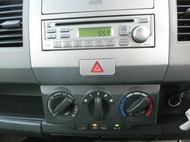 RR ターボ 4WD シートヒーター フォグ HID(17枚目)