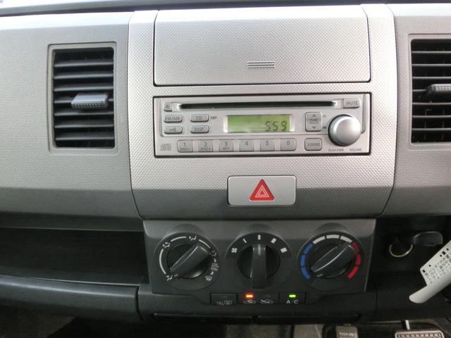 RR ターボ 4WD シートヒーター フォグ HID(18枚目)