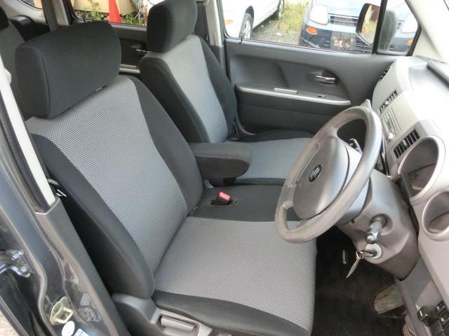 RR ターボ 4WD シートヒーター フォグ HID(20枚目)