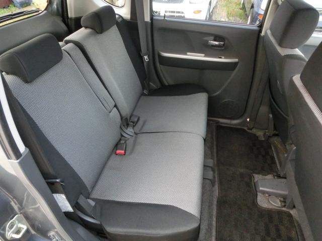 RR ターボ 4WD シートヒーター フォグ HID(22枚目)