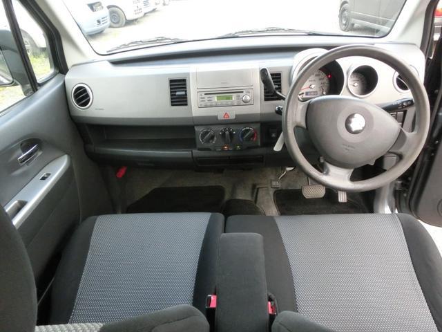 RR ターボ 4WD シートヒーター フォグ HID(23枚目)