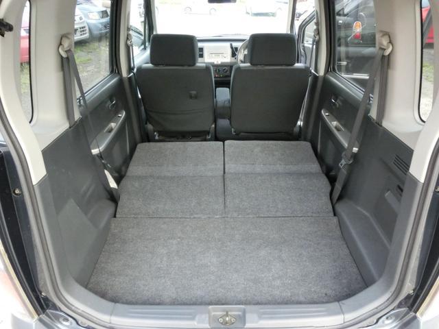 RR ターボ 4WD シートヒーター フォグ HID(25枚目)
