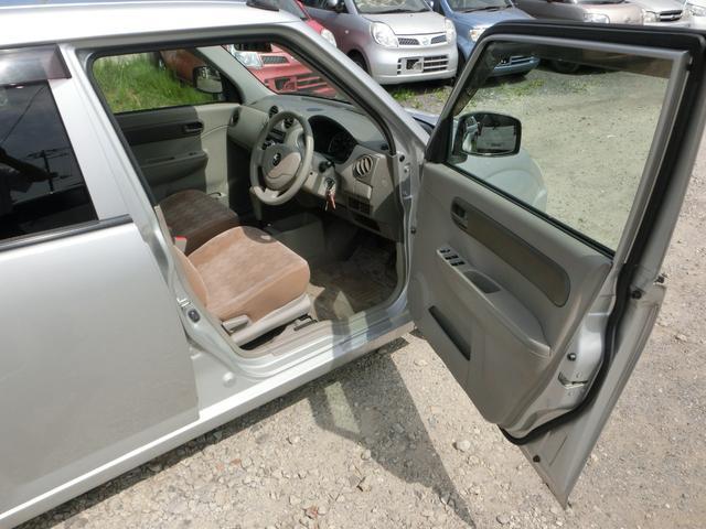 GII 4WD キーレス 電動格納ミラー レベライザー(13枚目)