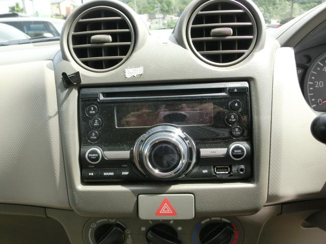 GII 4WD キーレス 電動格納ミラー レベライザー(16枚目)