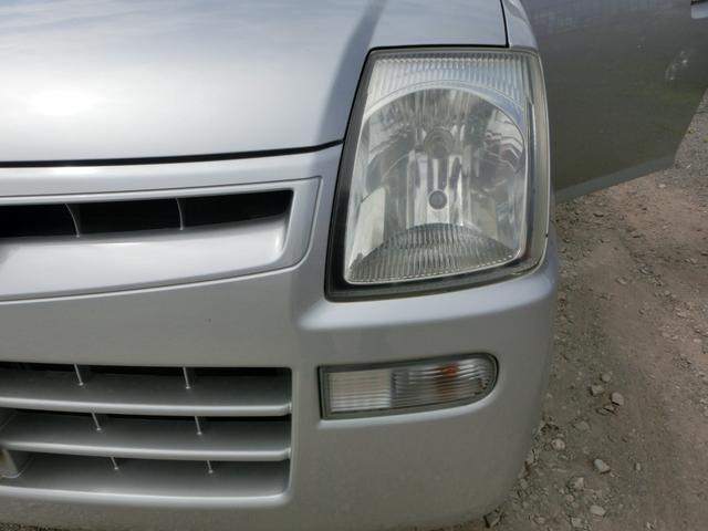GII 4WD キーレス 電動格納ミラー レベライザー(25枚目)
