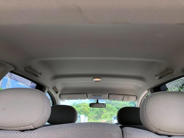 15S FOUR Vパッケージ 4WD ETC(12枚目)